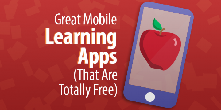 free_mobile_learning_apps